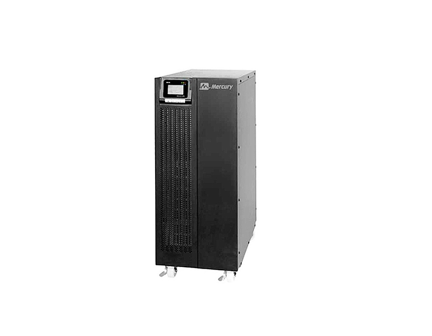 Image result for mercury ups hp960c